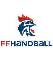 À PROPOS DE LA FFHANDBALL