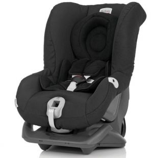 image first class plus britax