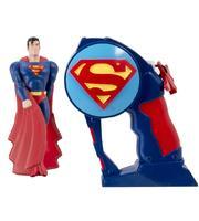 Pour les fans de superman
