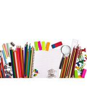 Les indispensables pour l'année scolaire