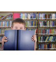 Sélection d'ouvrages