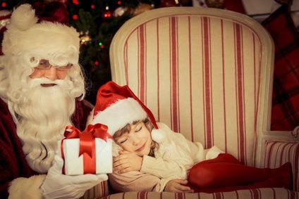 Noël - Photo (5)