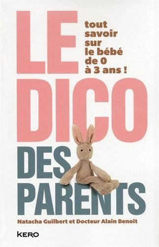dico des parents (img)