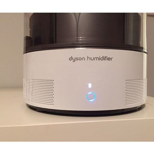 Dysin AM 10 Humidifier