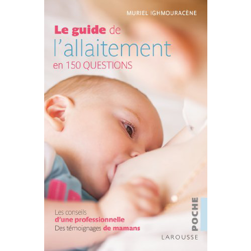 guide allaitement mere bordel(img)