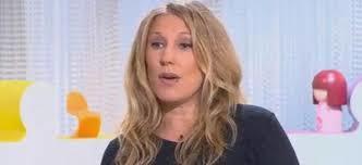 Agathe Lecaron