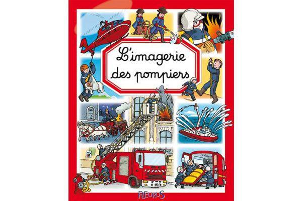 L'imagerie des pompiers Img