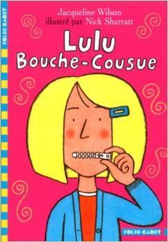 lulu bouche cousue (img)