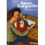 madame gargouille (img)