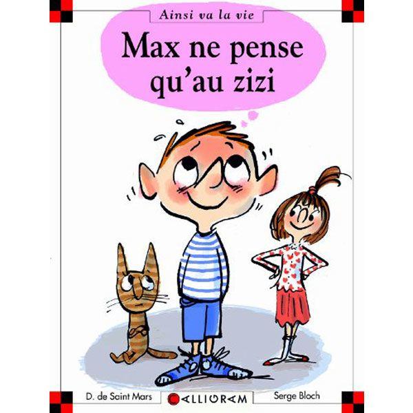 Max Img