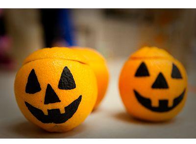 Image - orange