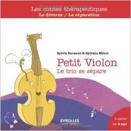 petit violon (img)