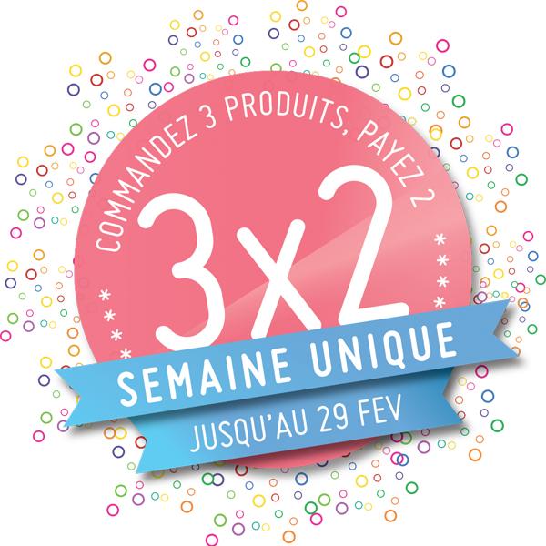 3x2-pisamonas