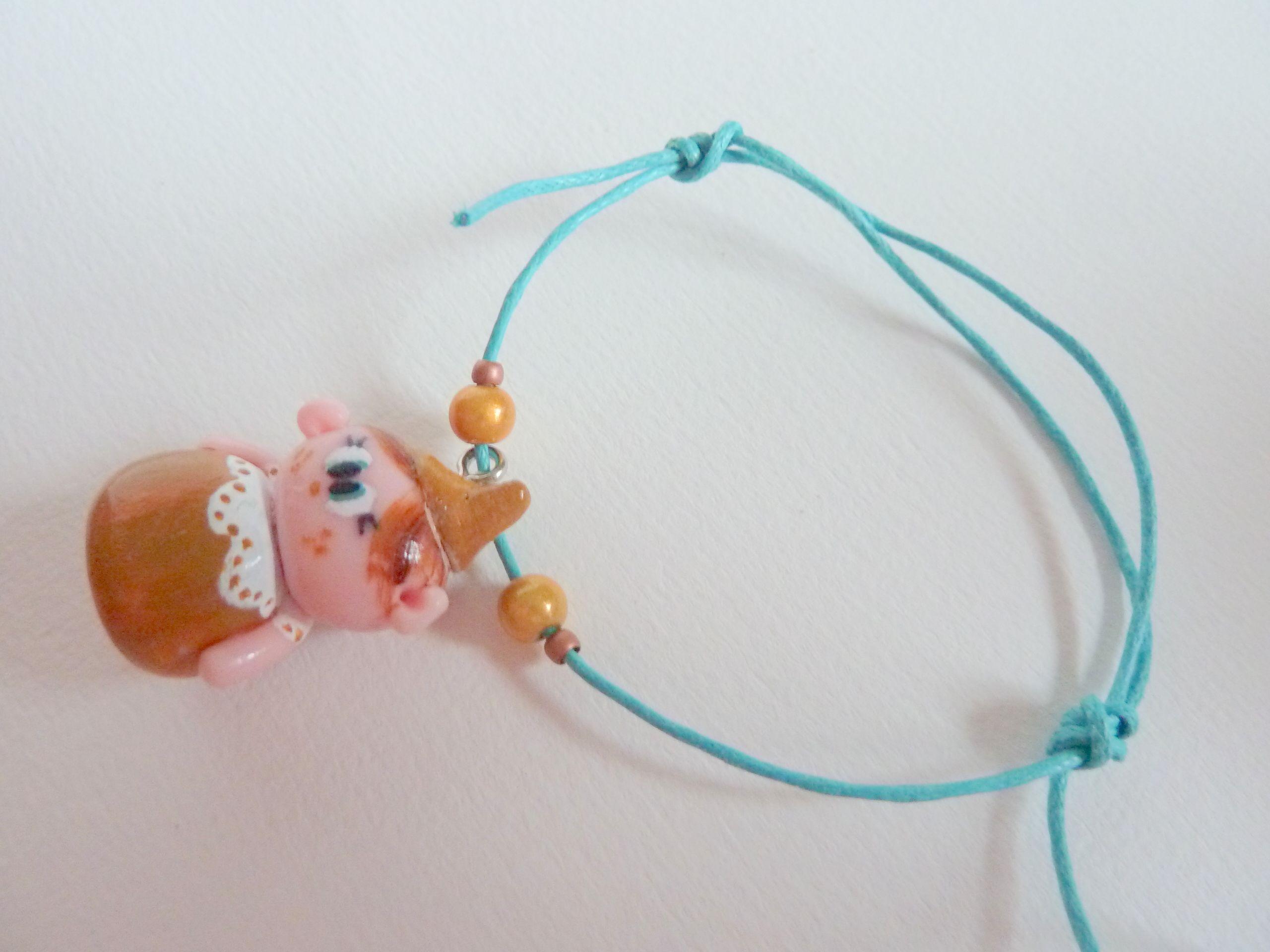 image du bracelet