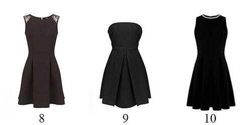 Image - Les petites robes noires