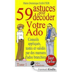 59 astuces ado (img)