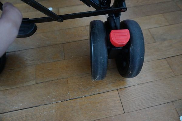 roues (img)
