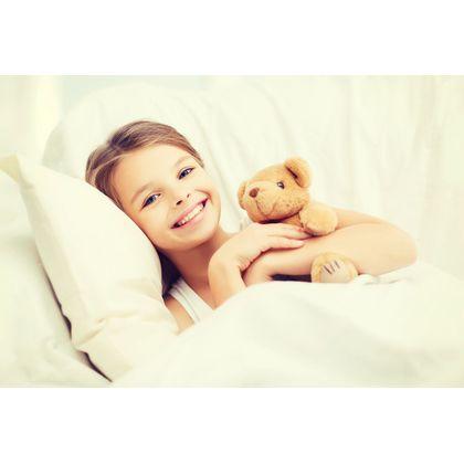 Sommeil des enfants - Photo (7)