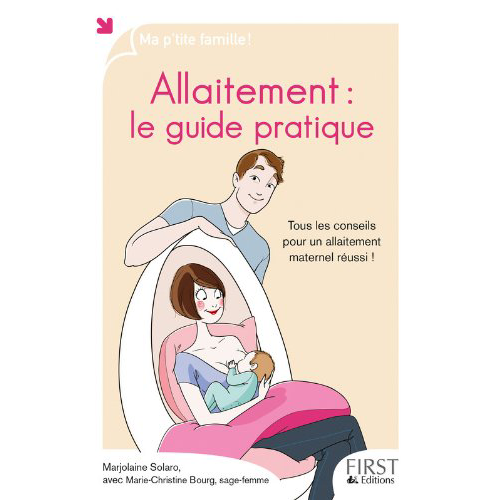 guide allaitement (img)