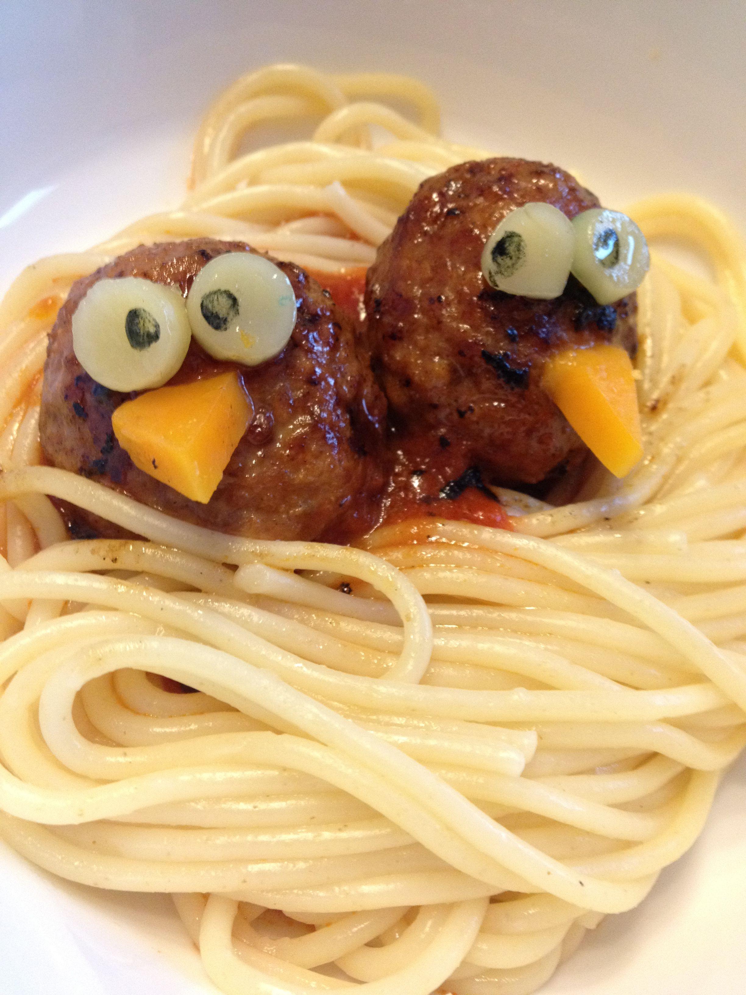 Img spaghettis