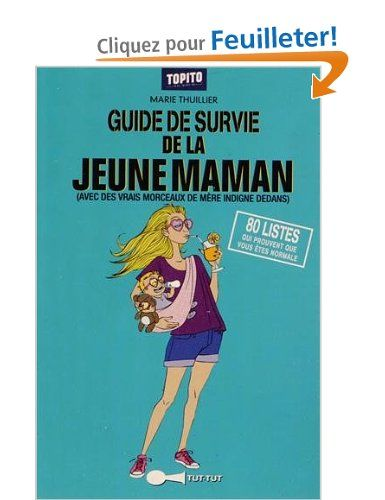 Guide de survie (img)