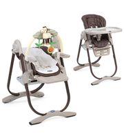 evolutive + transat chaise