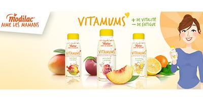 visuel article test vitamums