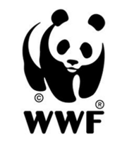WWF c'est quoi ?