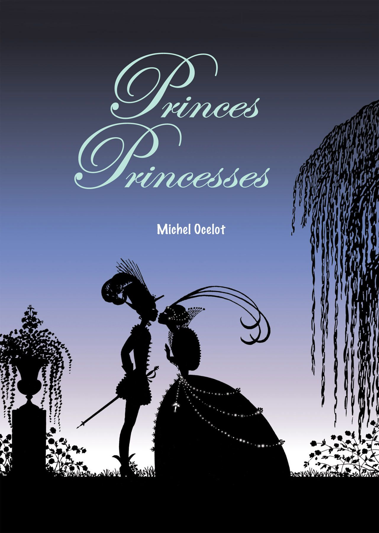 Princes & Princesses