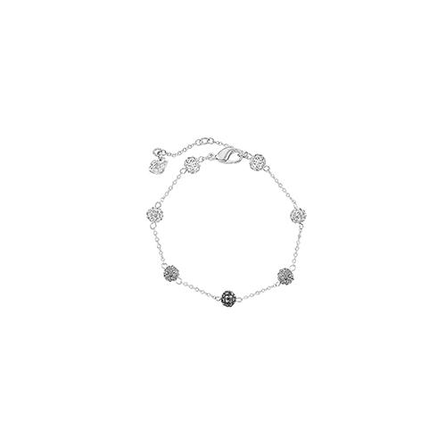 Un bracelet intemporel pour toutes ses tenues !