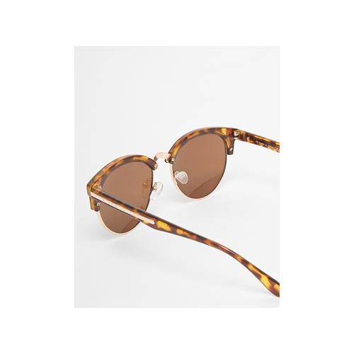 Des lunettes de soleil pour l'arrivée des beaux jours !
