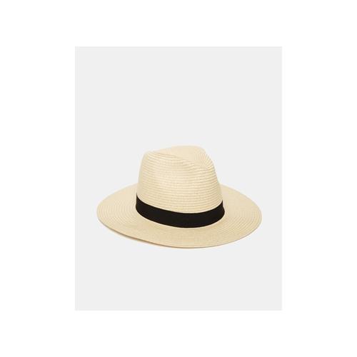 Un chapeau pour se prélasser !