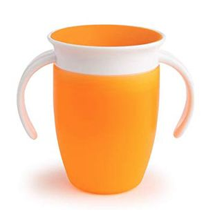 Tasse d'apprentissage 360°