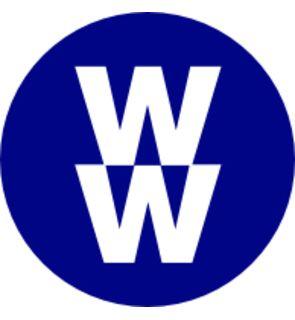 Programme minceur WW