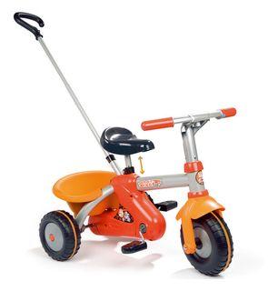 Tricycle Baby bike II
