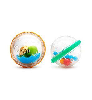 """Jouets de bain """"Float&Play Bubbles"""""""