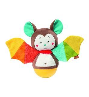 Culbuto chauve-souris de Babysun