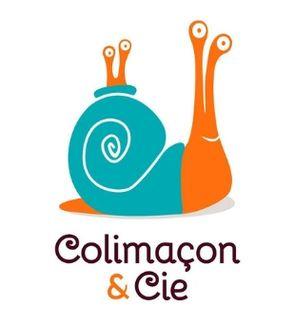 Colimaçon et Compagnie