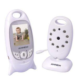 Baby Phone vidéo vb601