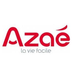 Garde d'enfants Azae