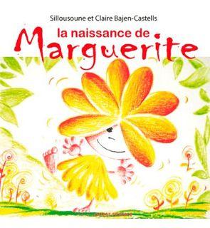 La naissance de Marguerite
