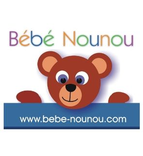Bébé Nounou