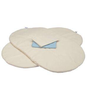 Topponcino, matelas cocooning pour bébé