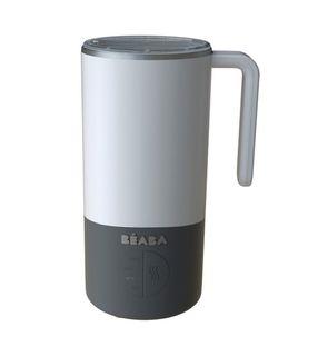 Préparateur de boisson Milk Prep