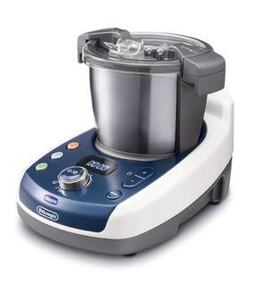 Robot cuiseur De'Longhi