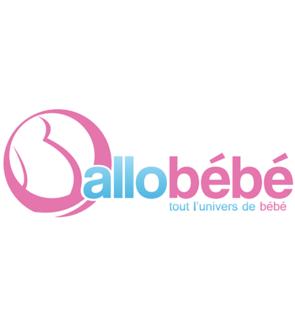 Allobebe.fr