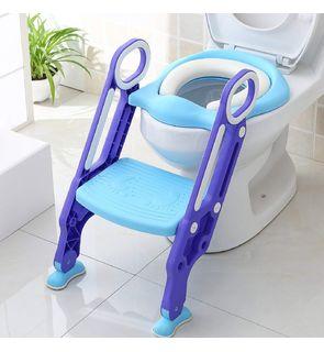 Réducteur de Toilettes