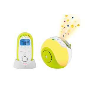 Babyphone Baby Link 290