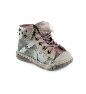 3d9fc36c2df7b Avis Babybotte Chaussure Artikeur