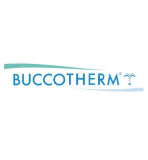 Buccotherm